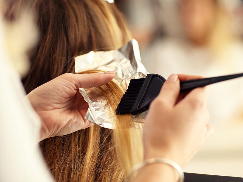 meilleur coiffeur mulhouse