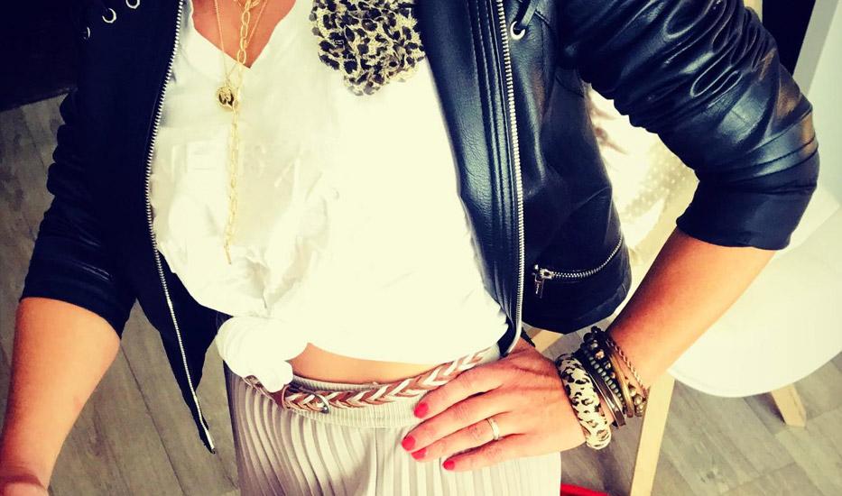 conseillere-mode-vestimentaire-haut-rhin-mulhouse-2