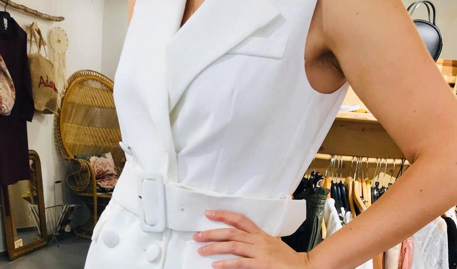conseillere-mode-vestimentaire-haut-rhin-mulhouse-3