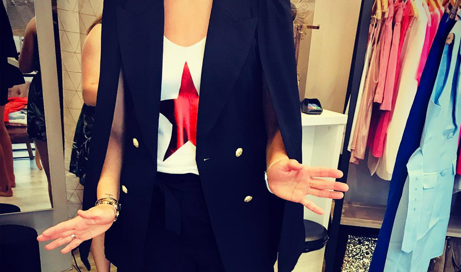 conseillere-mode-vestimentaire-haut-rhin-mulhouse