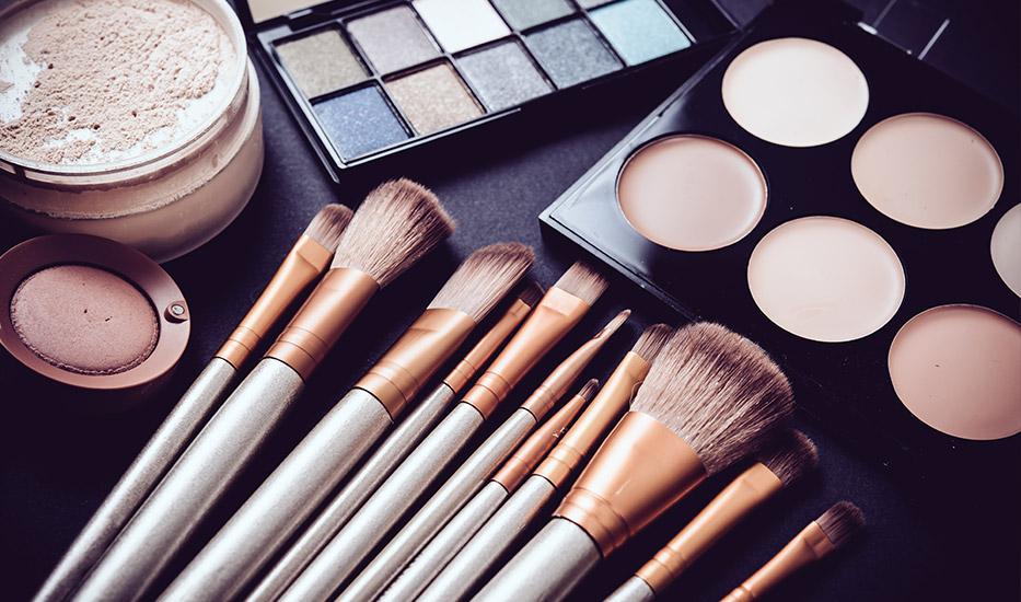 couleur-de-maquillage-mulhouse-haut-rhin