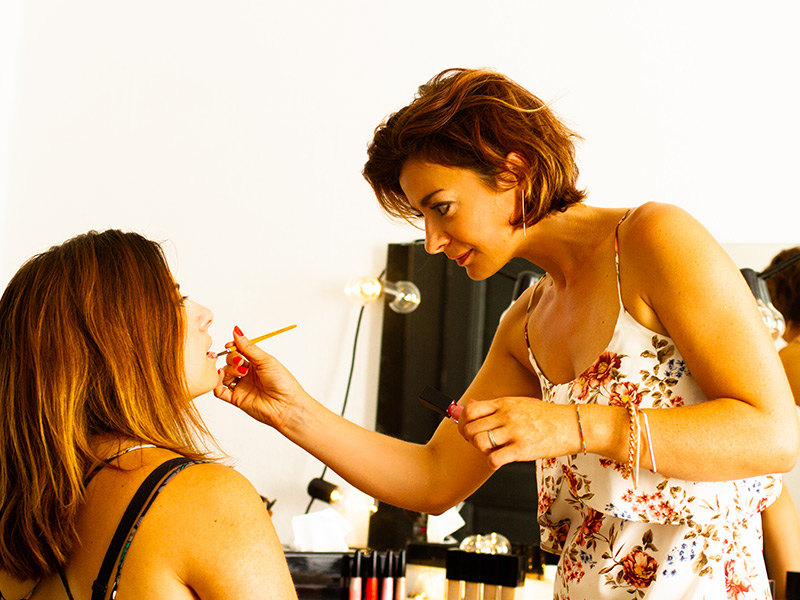 cour de maquillage maquilleuse mulhouse haut-rhin 68
