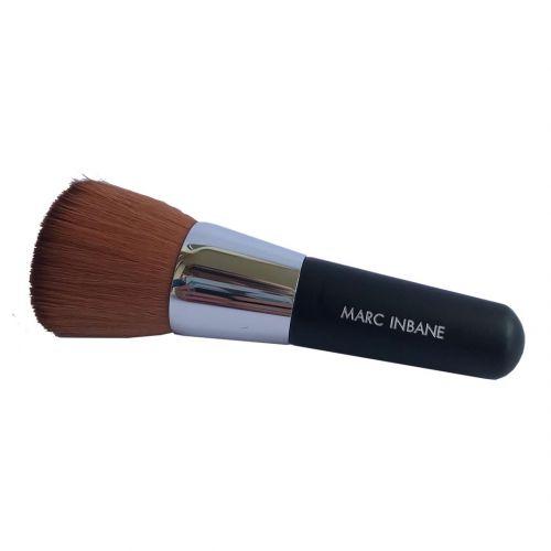 marc-inbane-kabuki-brush-3