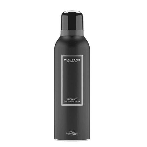 marc-inbane-natural-tanning-spray-mousse de douche