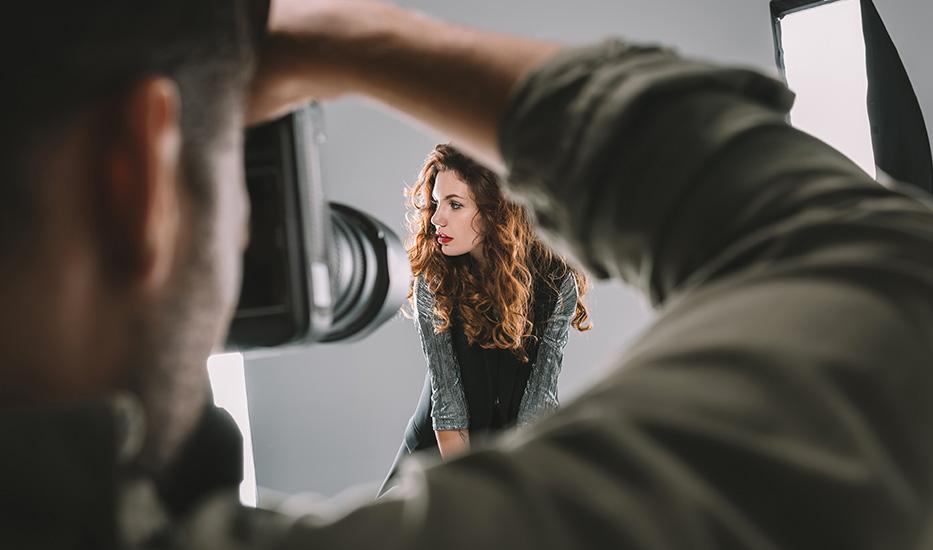 photographe-pour-shooting-photo-mulhouse