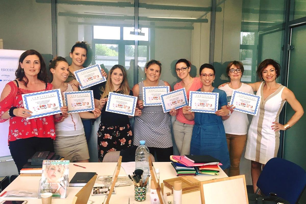 team-building-conseil-image-professionnelle-mulhouse-colmar-strasbourg